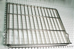 PB060042 Oven Rack Sub From PB060008