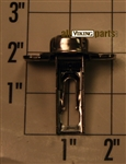 PC020172 DOOR HINGE (BBQ) Viking
