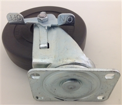PC030020 Swivel Caster