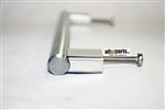 PC140013 Pull Handle - Stainless Steel