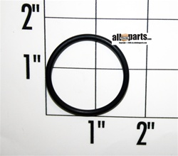 PD100039 O-RING