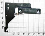 PD130011 Right Hand Door Hinge