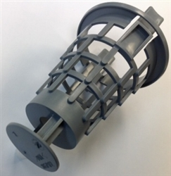 PD150013 Basket Strainer Sub From PD3500022 --8057972-77