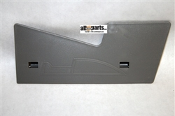 PD150023 KNIFE STOP PLATE