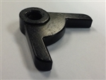 PD940091--Door Stop Bushing