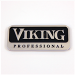 PE010020 LOGO Logo Badge-Professional-Black