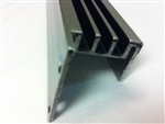PE040073 TOP TRIM-EXTRUDED