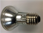 PE050034 Halogen Light Bulb