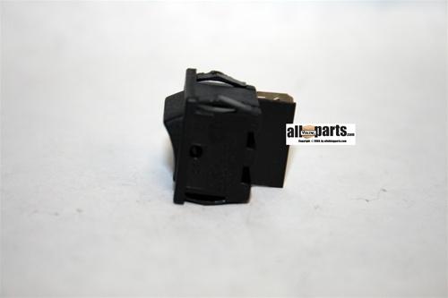 Pe050048 Pro Hood Fan And Light Switch