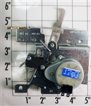 PE050112 DOOR LATCH