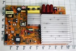 PE070301 Induction Full Power Board