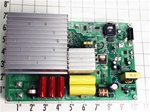 PE070485 INDUCTION 1/2 POWER BOARD