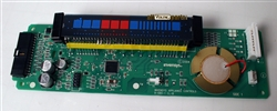 PE070728 Low Voltage Board