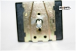 PJ030030 SELECTOR SWITCH