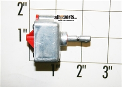 PJ030035 Thermostat.