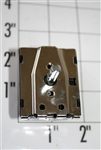 PJ030036 SELECTOR SWITCH 3 Position