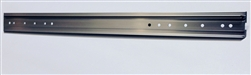 "PM010615 Door Trim Freezer 48"" Sub From PM910377"