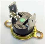PM100035 MAGNETRON THERMAL SWITCH