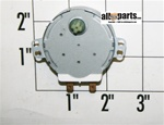 PM100069 TURNTABLE MOTOR
