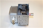 PM100073 Magnetron Subs From PM100026