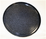 PM110031 TURNTABLE TRAY