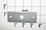PM110035 BEARING HOLDER PLATE