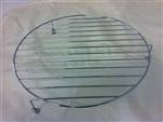 PM110057 LOW RACK (BROILING TRIVET)