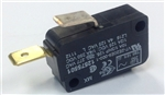 PS400035 Limit Switch