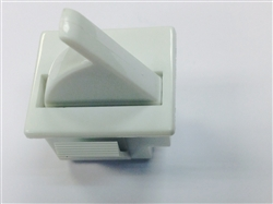 PS400044 LIGHT SWITCH