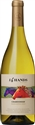 14 Hands Chardonnay 2013 (Washington)