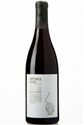 "Anthill Farms Pinot Noir ""Comptche Ridge Vineyard"" 2015 (Mendocino County, California) - [AG 93]"