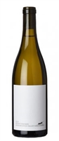 "Anthill Farms Chardonnay ""Peugh Vineyard"" 2016 (Russian River Valley, California) - [AG 92]"