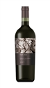 "Celler Cecilio Gratallops ""Black Slate"" 2015 (Priorat, Spain) - [RP 90]"
