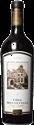 Cote Bonneville Dubrul Vineyard Red 6-PACK VERTICAL (2004, 2005, 2006) (Yakima Valley, Washington)