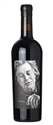 "Booker Vineyard ""My Favorite Neighbor"" Proprietary Blend 2017 (Paso Robles, California) - [JD 94-97] [RP 93-95]"