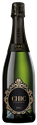 Chic Barcelona Cava Brut NV (Penedes, Spain)