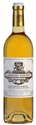 Chateau Coutet Sauternes 2013 (Barsac, France) - [WS 96, #16 Top 100 of 2016] [JS 96] [WE 94-96] [RP 93-95] [ST 91-94] [AG 91-94]