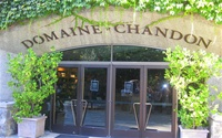 10/03/09 - Featured Winery: Domaine Chandon - Wine & Bubbly Tasting Event @ Artisan Wine Depot