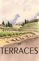 11/20/09 -  Meet the Owners/Winemaker: The Terraces located in the famed Quarry Vineyards (used to make the Beringer Private Reserve ) in Oakville, Napa Valley