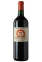 Chateau Petit Figeac 2014 (Saint-Emilion, France) - [AG 92] [WE 91] [JS 90-91]