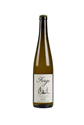 Forge Riesling Classique 2015 (Finger Lakes, New York) - [WS 92, #31 Top 100 2017]