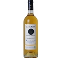 Grande Maison Cuvee du Chateau Dessert Wine 2011 [375ML HALF BOTTLE] (Monbazillac, France)