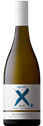 Invivo X SJP Sauvignon Blanc 2019 (Marlborough, New Zealand) - [WS 90, #66 Top 100 of 2020]