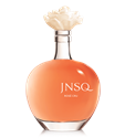 JNSQ Rose Cru (California)