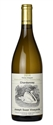 "Joseph Swan ""Ritchie Vineyard"" Chardonnay 2014 (Russian River Valley, California) - [JD 93]"