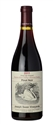 "Joseph Swan ""Great Oak Vineyard"" Pinot Noir 2012 (Russian River Valley, California) - [RP 92] [AG 91]"