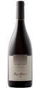"Kingston Family Vineyards Syrah ""Bayo Oscuro"" 2015 [PRE-ARRIVAL] (Casablanca Valley, Chile) - [JS 94] [RP 91]"