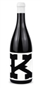 "K Vintners ""Cattle King"" Syrah 2017 (Snipes Mountain, Yakima Valley, Washington) - [JD 97] [RP 95] [JS 94] [AG 93+]"