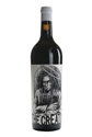 "K Vintners ""The Creator"" Red Blend 2016 (Walla Walla Valley, Washington) - [JD 97]"