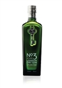 "Berry Bros. & Rudd ""No. 3"" London Dry Gin (750ml)"